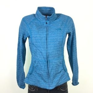 The North Face Athletic/Running Jacket DR02514